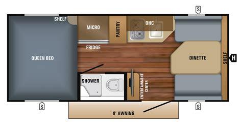 floorplan com 2018 hummingbird travel trailer floorplans prices