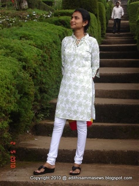 kurta pattern sewing kodai kurta sewing projects burdastyle com
