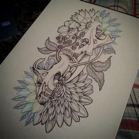 tattoo mandala cat 56 best tattoo images on pinterest polynesian tattoos
