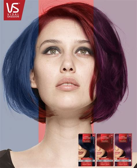 bold hair color 47 best bold hair color images on bold hair