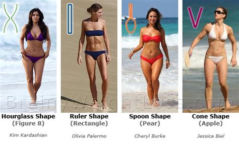 best workoutfor women over 50 with pearshaped body female body shape workout diet tips to lose weight