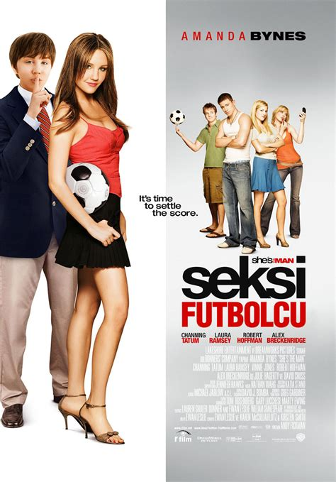 komedi film eksi seksi futbolcu izle