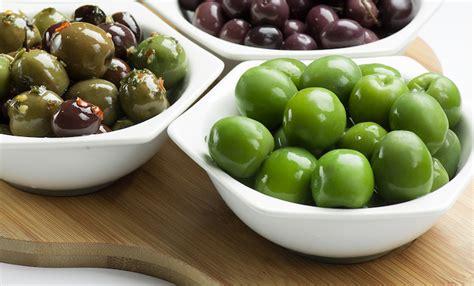 olive da tavola olive da tavola monna oliva premia le migliori