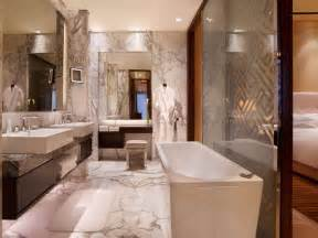 best bathroom ideas home design tile designs small bathrooms the best