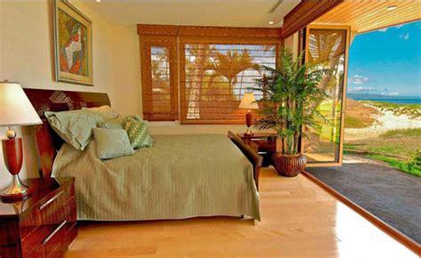 hawaiian home decorations 20 tropical home decorating ideas charming hawaiian decor