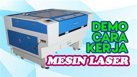 Plat Stainless Grafir tutorial penggunaan mesin grafir laser akrilik besi plat non metal marmer stainless triplek