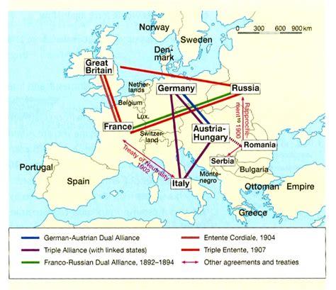 vorhange nahen ungarn geschichte imperialismus und erster weltkrieg