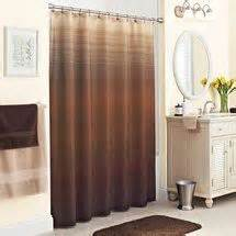 royal court brown shower curtain guest bath ideas on pinterest fabric shower curtains
