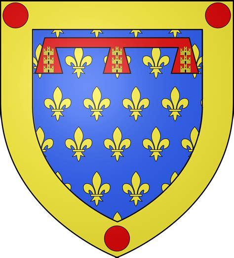 armoiries des communes de armorial des communes du pas de calais wikip 233 dia