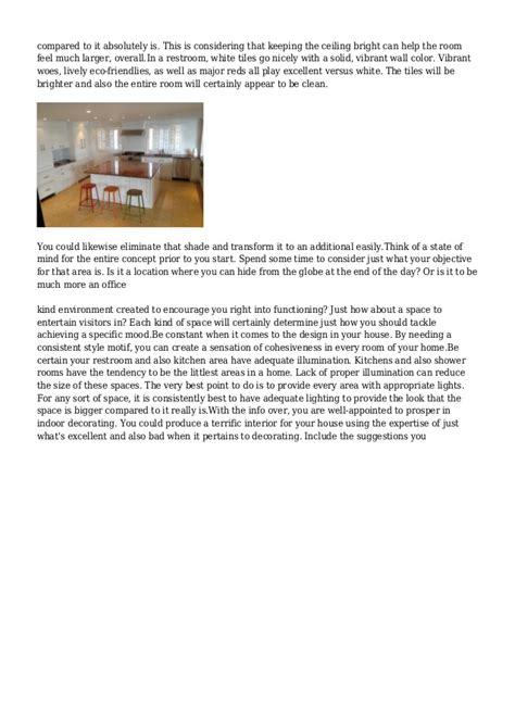 interior decorating advice read this article for the best interior decorating advice