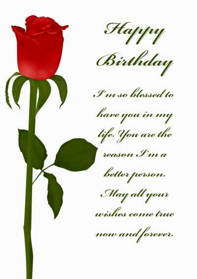 printable birthday cards hallmark latest free printable hallmark birthday cards online