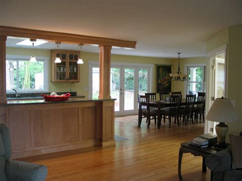 remodel ideas split level remodeling split house
