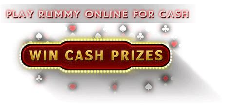 Win Money Online Games - play rummy games play free rummy and win real cash daily