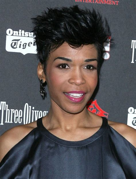 short hairstyles for black women with hair thinking in the sides 70 best short hairstyles for black women with thin hair