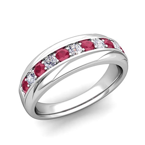 ruby and rings for www pixshark images