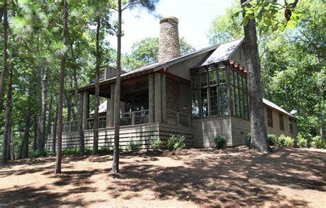 lake martin cabins lot 24 trotline trace for sale in cabins at the