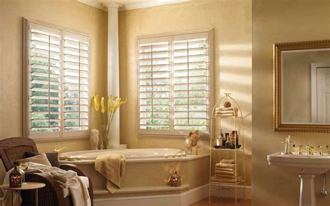 shutters bathroom window blinds for a bathroom surrey blinds shutters