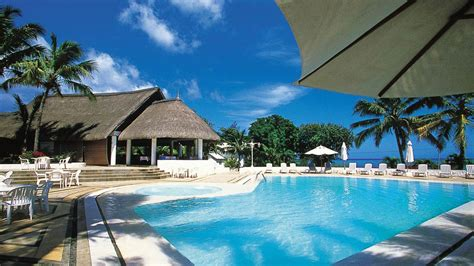 Mauritius Hotels Day And Evening Packages Mauritius by Hotel Casuarina All Inclusive Day Package In Mauritius