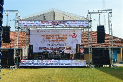 layout sound system panggung 087742100026 tempat rental sewa alat event panggungriging