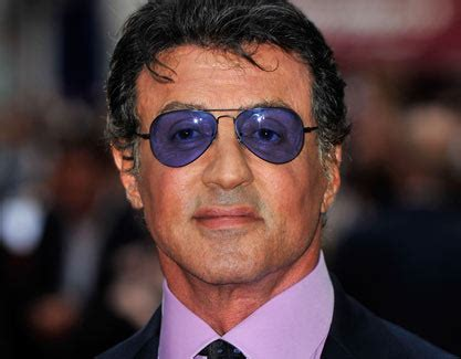 biography sylvester stallone sylvester stallone biography all in one
