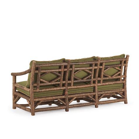 rustic sofa and loveseat rustic sofa western sofa rustic cowhide comfortable casual