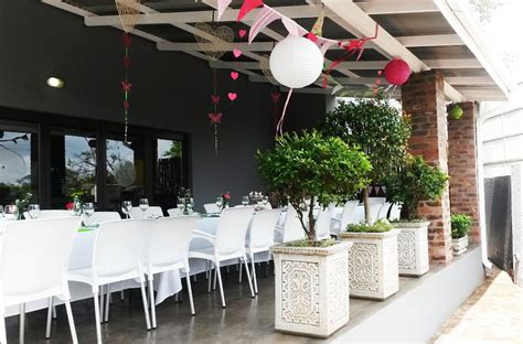 Bridal Shower Venues In Durban by Posts Plan Me Pretty