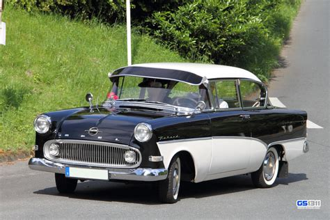 opel car 1950 opel olympia 1950 car specs and details
