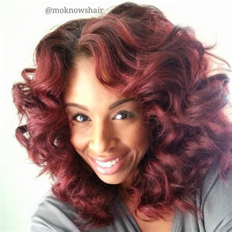 what size curling wand for bob how to create voluminous curling wand curls youtube