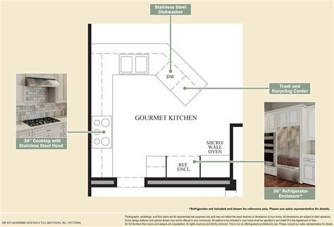 design your own home victoria new luxury homes for sale in chester springs pa creekside at byers station