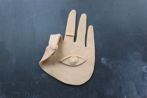 clay crafts for to make tips and techniques for oven bake clay projects