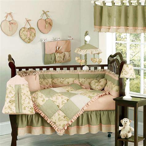 Wholesale Baby Bedding Sets Wholesale 3d Bedding Sets Baby Buy 3d Bedding Set Bedding Set Baby Wholesale 3d Bedding Sets