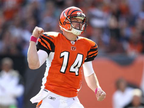 andy from indy style andy dalton photos photos indianapolis colts v