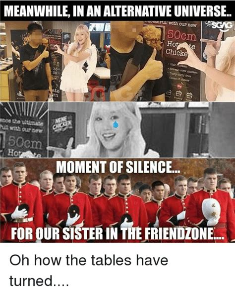 Moment Of Silence Meme - 25 best memes about meanwhile in meanwhile in memes