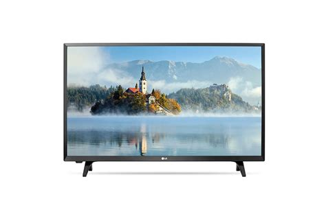Tv Led Lg Hd lg 32lj500b 32 inch hd 1080p led tv lg usa
