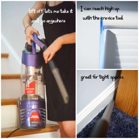 Vacuum Cleaner Grosir bissell power steamer pro heat 2107181 vacuum cleaner