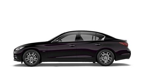 Infinity Auto Uk by New Infiniti Cars Models Saloons Coupes Crossovers