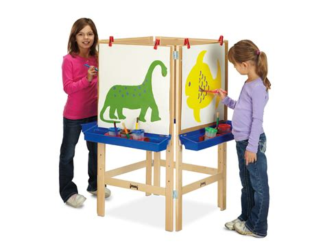 easel for toddlers art easel for kids www pixshark com images galleries
