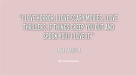 horror movie quotes quotesgram horror movie quotes about love quotesgram