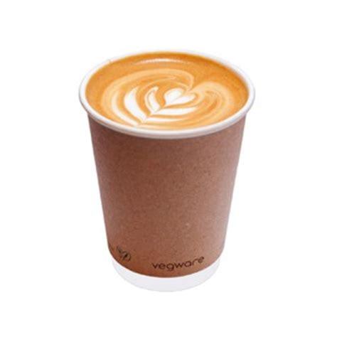 bicchieri caffe bicchierini da caff 232 bicchieri per cappuccini e bevande
