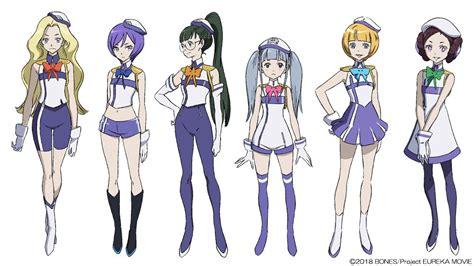 anemone eureka seven hi evolution anemone eureka seven hi evolution reveals new character