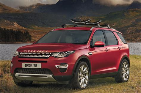 find a land rover range rover dealership land rover india