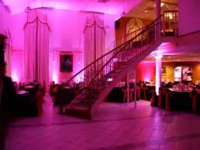 reception halls in houston reception halls in houston tx