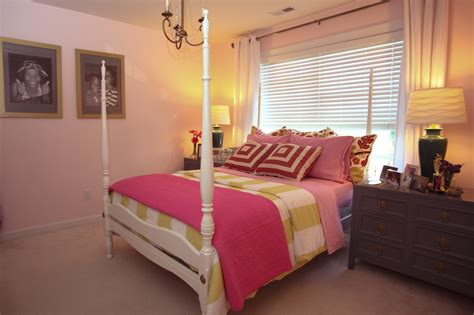 Ballard Design Outlet 100 decorating ideas small bedroom 100 spare