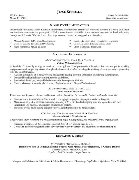 relations resume template 166 best resume templates and cv reference images on