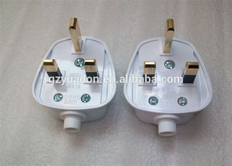 wonderful 3 pin flat connector contemporary electrical