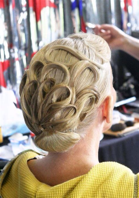 hair for dance wikipedia ballroom hairstyle photos hairstyle gallery