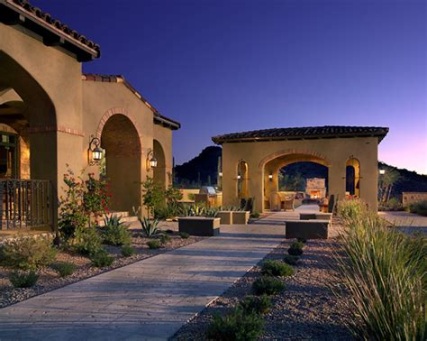 calvis wyant luxury homes high desert luxury calvis wyant luxury homes scottsdale az