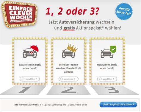 Autoversicherungen Direct Line by Direct Line Aktionscode Gratis F 252 R Kfz Versicherung