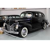 Classic Dodge Cars Vintage
