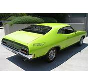 Ford XA Falcon Superbird Coupe Auctions  Lot 15 Shannons